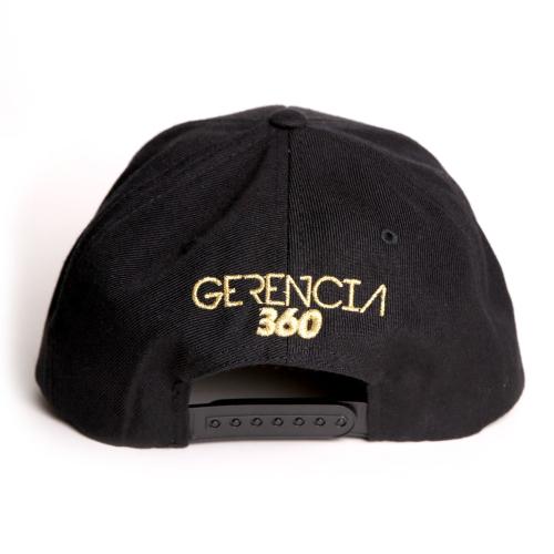 G 360 Gold_Back