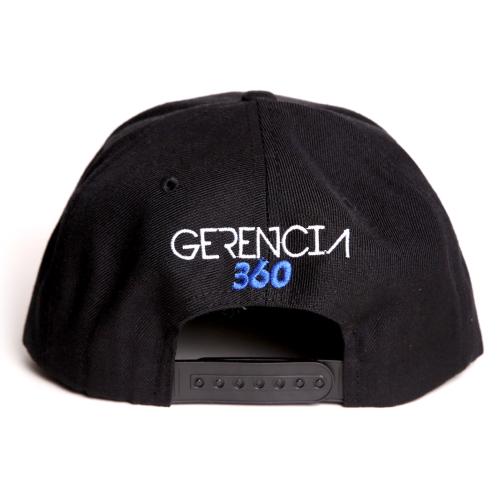 G360 Blue_Back