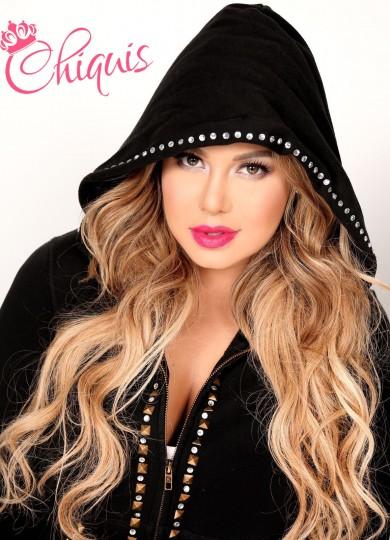 Chiquis Online Store