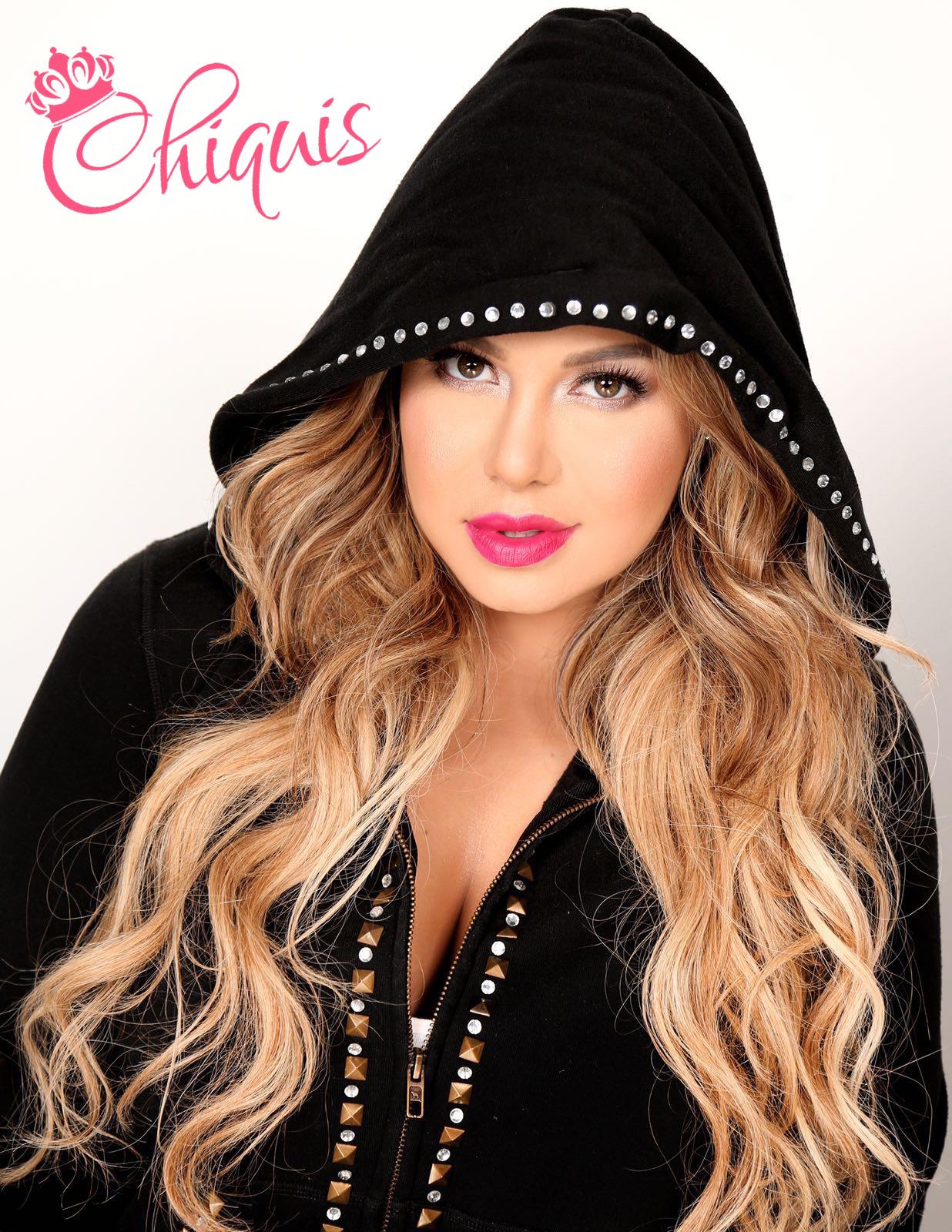 Chiquis Online Store Chiquis Rivera Poster