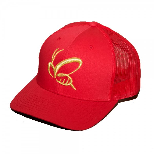 bbn-red-hat-