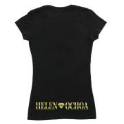 Helen Signature Back-BLK