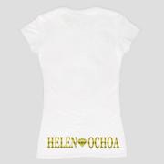 Helen Signature Back-WHT