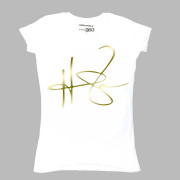 Helen Signature Front-WHT