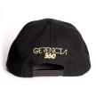 Gold_Back