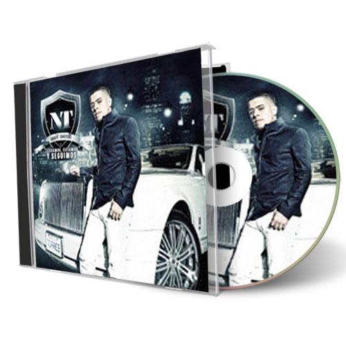 CD_llegamos