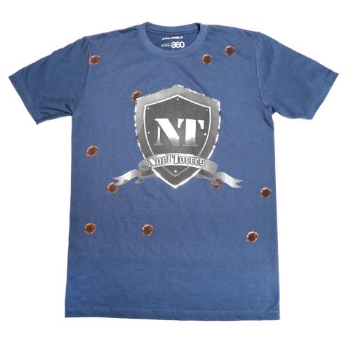 Noel_blue_front