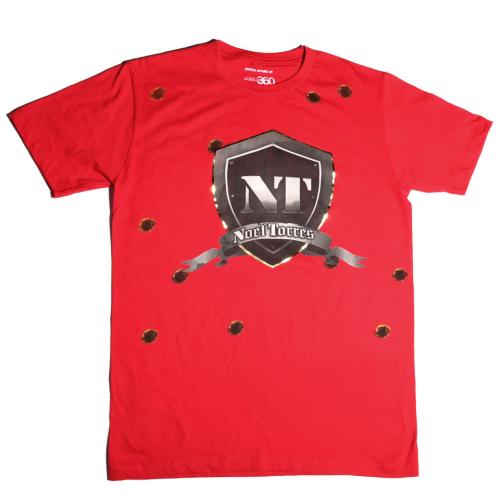 Noel_red_front