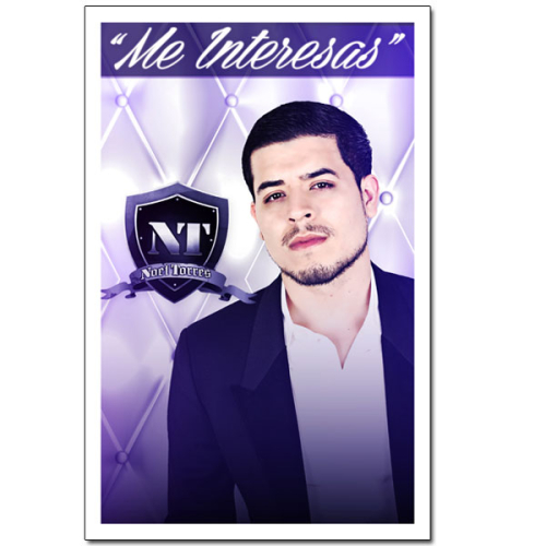 NT-Me-Interesas-poster