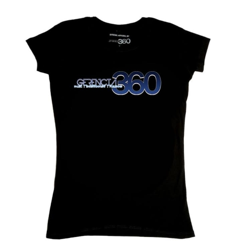 g360-women-front