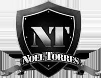 Noel Torres Store