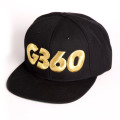 G 360 Gold Front