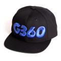 G 360 blue_Front