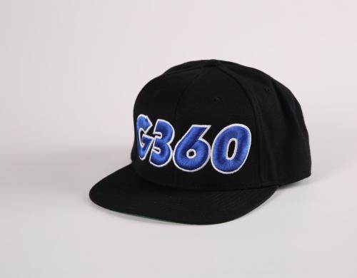 G360.