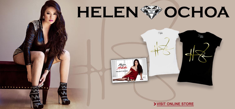 Helen-Ochoa-Slider-new